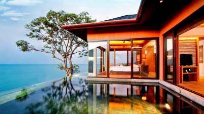 2-One-Bedroom-Luxury-Pool-Villa-Ocean-View-B-Sri-Panwa-Hotel-Phuket-Resort-Spa.x97788 (1).jpg